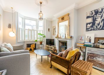 Thumbnail 3 bed property to rent in Brabourne Grove, Peckham