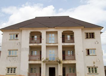 Thumbnail 2 bed duplex for sale in 06A, Airport Road, Abuja, Nigeria