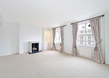Find 3 Bedroom Properties To Rent In Sloane Court West London Sw3 - Excellent-3-bedroom-london-apartment-in-chelsea-area