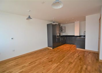 Thumbnail 1 bedroom flat to rent in Southchurch Avenue, Southend-On-Sea