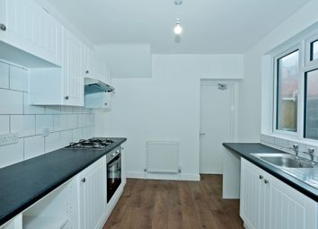 1 bed flat to rent in Churchill Mews, Forton Road, Gosport PO12
