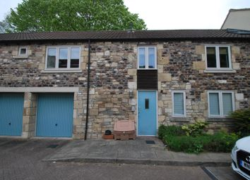 Thumbnail Studio to rent in Upper Bristol Road, Lower Weston, Bath