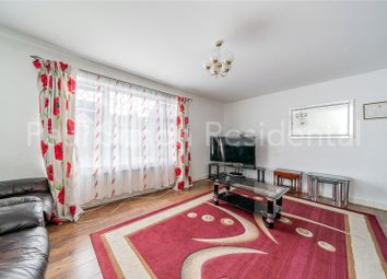 2 bed maisonette for sale in Lealand Road, South Tottenham, London N15