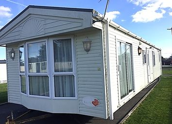 Thumbnail 2 bed mobile/park home for sale in Ringwood Road, St Leonards
