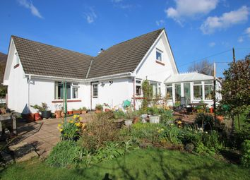 Thumbnail 5 bedroom detached house for sale in Brudair, North Ballachulish