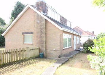 Thumbnail 4 bed detached house for sale in Broadmead, Dunvant, Swansea