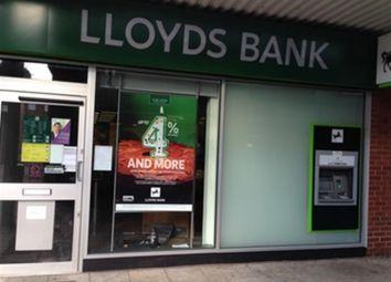Thumbnail Retail premises to let in 12 Eaton Place, Bingham, Nottingham, Nottinghamshire