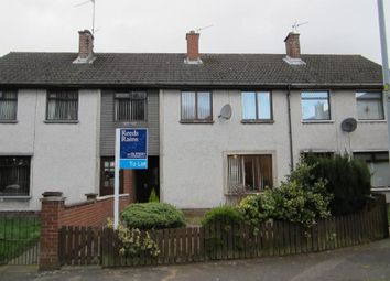 Thumbnail 3 bed property to rent in Ballycreen Drive, Lisburn