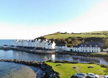 Thumbnail Land for sale in Strand View Park, Cushendun, County Antrim