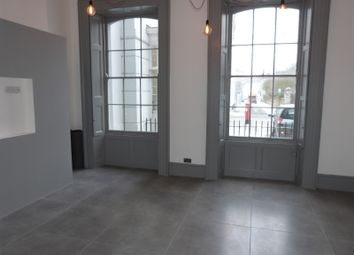 Thumbnail 1 bed property to rent in Durnford Street, Stonehouse, Plymouth