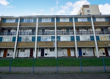 Thumbnail 3 bed maisonette for sale in Coopers Road, London