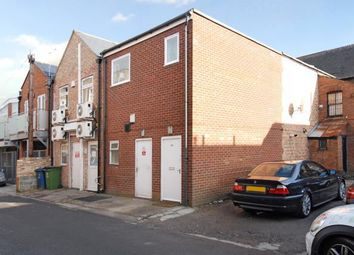 Thumbnail 3 bedroom flat to rent in Headington, 3 Bed Hmo
