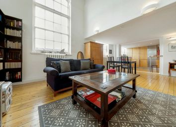 Thumbnail 2 bed property for sale in Park Lofts, Lyham Road, London, London