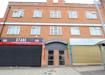 Thumbnail 1 bed flat for sale in Northgate, Darlington