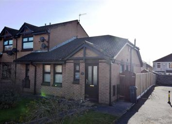 Thumbnail 2 bed semi-detached bungalow for sale in Helmsley Drive, Barrow In Furness, Cumbria