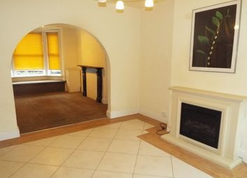 Thumbnail 2 bedroom semi-detached house to rent in Querneby Road, Mapperley, Nottingham