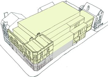Thumbnail Office to let in 111- 117 Putney High Street, Putney