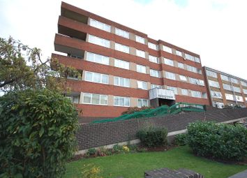 Thumbnail 3 bed flat to rent in Regent Court, 190 Ballards Lane, Finchley, London