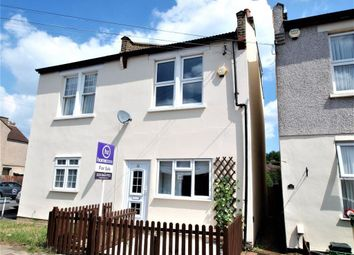 Thumbnail 4 bedroom property to rent in Bromley Gardens, Bromley