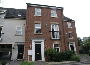 Thumbnail 3 bed terraced house for sale in Eden Gardens, Rowley Regis