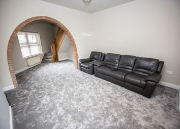 Thumbnail 2 bed semi-detached house for sale in Walkley Road, Walkley, Sheffield