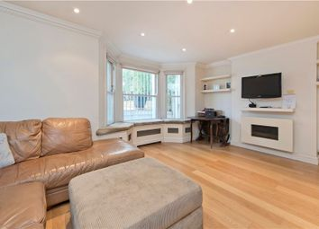 2 bed property to rent in Lancaster Road, London W11