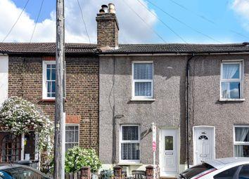 Thumbnail 2 bed terraced house for sale in Bensham Lane, Thornton Heath
