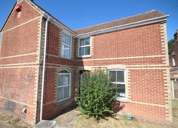 5 bed shared accommodation to rent in Mandeville Road, Canterbury CT2