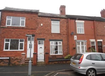 Thumbnail 2 bed terraced house for sale in Rydal Street, Newton-Le-Willows