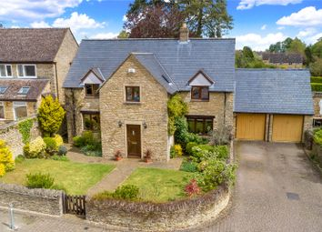 Butts Close, Aynho, Banbury, Oxfordshire OX17, south east england property