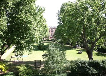 Thumbnail 1 bed property for sale in Nevern Square, London