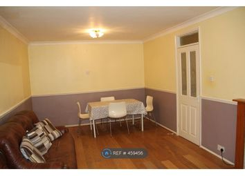 Thumbnail 2 bed flat to rent in Richmond Court, Kingston Upon Thames