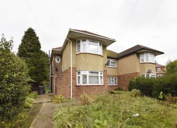 Thumbnail 2 bed property for sale in Colyton Close, Wembley