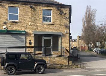 Thumbnail Property to rent in Bradford Road, Hillhouse, Huddersfield