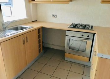 Thumbnail 2 bed terraced house to rent in Barrack Row, Dowlais, Merthyr Tydfil