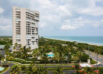 Thumbnail 4 bed town house for sale in 5051 N Highway A1A, North Hutchinson Island, Florida, United States Of America
