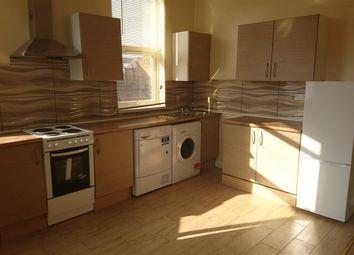 Thumbnail 2 bedroom flat to rent in High Street, Kings Heath, Birmingham