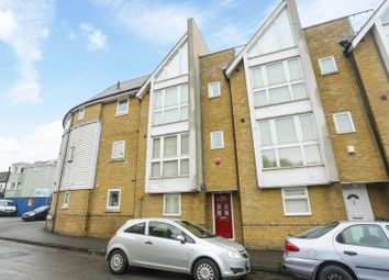 Thumbnail 2 bed property for sale in Granville Street, Dover
