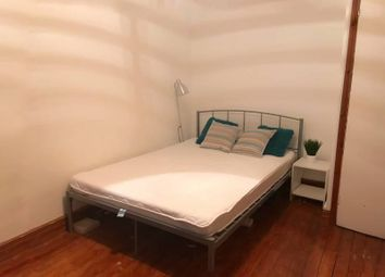 Thumbnail 4 bed shared accommodation to rent in Kirton Gardens, London