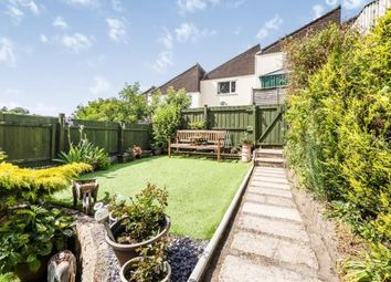 Thumbnail 3 bed terraced house for sale in Teignmouth, Devon, .