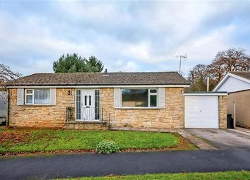 Thumbnail 2 bed bungalow for sale in Birstwith Grange, Birstwith, Harrogate