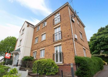 Thumbnail 2 bed flat for sale in Hereford Road, Oldbury