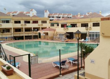 Thumbnail 1 bed apartment for sale in Torviscas, Mareverde, Spain