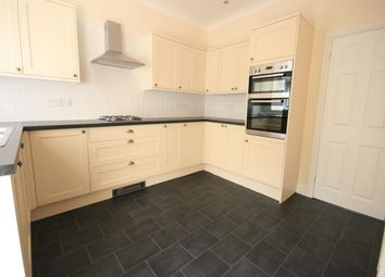 Thumbnail 2 bed property to rent in Bonfire Hill Road, Rossendale