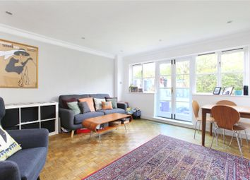 Thumbnail 3 bed terraced house for sale in Atkins Road, Balham, London