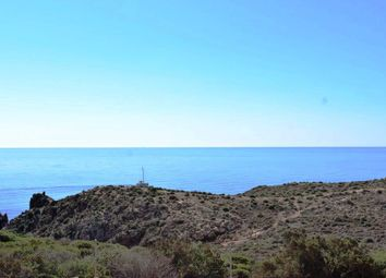 Thumbnail 5 bed villa for sale in Puerto De Mazarron, Puerto De Mazarron, Mazarrón, Murcia, Spain