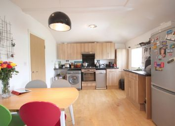 Thumbnail Flat to rent in Bartholomew Road, Kentish Town