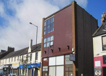 Thumbnail Office to let in Stirling House, 80 - 86 Stirling Street, Airdrie