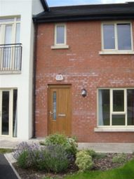 Thumbnail 2 bedroom flat to rent in Coopers Mill Avenue, Dundonald, Belfast