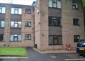 2 bed flat to rent in Rose Court, Larches Lane, Wolverhampton WV3